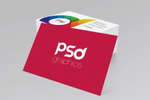 Creative-Business-Card-Free-PSD-2