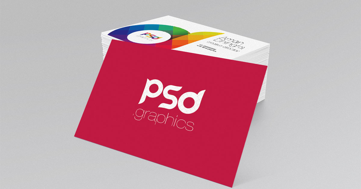 Free PSD Templates - Mockups , Flyer and Brochure ...