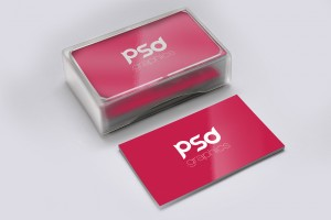 Business-Card-Mockup-Free-PSD-Graphics