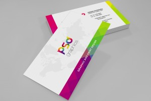 Colorful-Business-Card-Free-PSD-Graphics-preview2