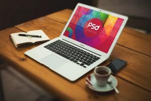 Macbook-Air-Mockup-Free-PSD-Graphics-Vol-2