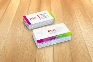 Rounded-Corner-Business-Card-Mockup-Free-PSD-Graphics-Preview