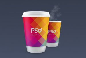 Coffee-Cup-Mockup-Free-PSD-Graphics