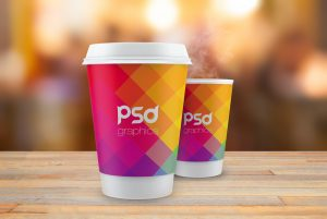 Coffee-Cup-Mockup-Free-PSD-Graphics-preview
