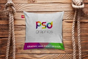 Cushion-Mockup-Free-PSD-Graphics-Preview2