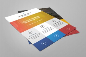 Flyer-Mockup-Free-PSD-Graphics-Preview