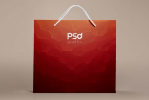 Shopping-Paper-Bag-Mockup-Free-PSD-Graphics