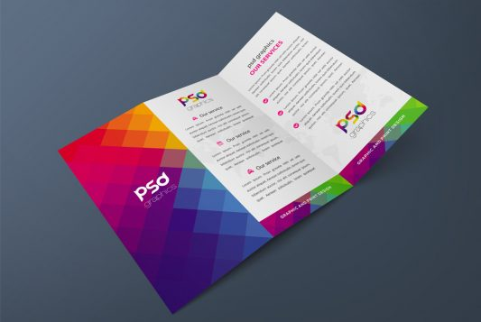 Tri-Fold Brochure Mockup Free PSD Graphics trifold mockup trifold tri-fold mockup tri-fold brochure tri-fold showcase psdgraphics psd mockups psd mockup psd graphics psd presentation photorealistic modern mockups mockup template mockup psd mockup mock-up freebie free psd free mockups free mockup free download corporate clean business brochure mockup brochure