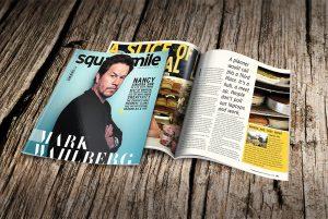 brochure-magazine-mockup-psd-preview