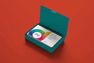 Business-Card-Mockup-PSD-Preview