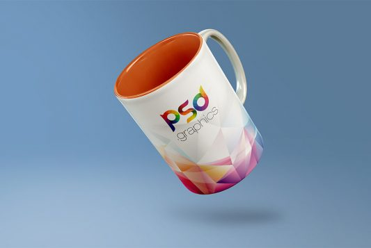 Coffee Mug Mockup Free PSD showcase realistic psdgraphics psd mockup psd graphics psd presentation premium photorealistic mug mockup mug mockups mockup template mockup psd mockup mock-up merchandise graphics freemium freebie free psd free mockup free drink download cup coffee mug mockup coffee mug coffee cup mockup coffee cup coffee branding brand beverages