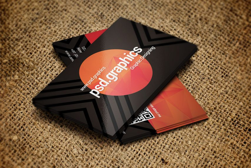 Creative Dark Business Card Template PSD template, showcase, rounder corner, psdgraphics, psd mockup, psd graphics, psd, professional, print templates, print template, print design, print, premium, mockup psd, mock-up, graphics, graphic designer, freebie, free psd, free mockups, free business card, free, designer, dark, creative, corporate, colorful, clean, business card template, business card psd, business card, business, black,