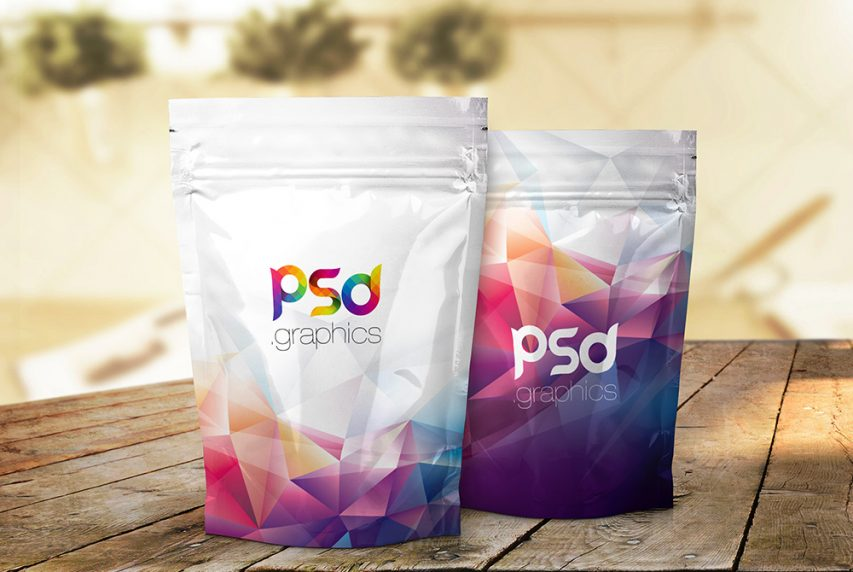 Foil-Product-Packaging-Mockup-PSD