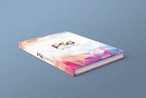 book-cover-free-psd-mockup-template