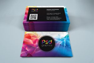 creative-studio-business-card-psd