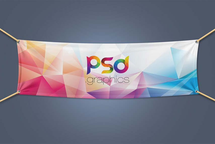 Textile Fabric Banner Mockup Free PSD textile banner textile template sign showcase rope realistic psdgraphics psd mockups psd mockup psd graphics psd promotion promo professional presentation photorealistic outdoor advertisement mockups mockup psd mockup mock-up material magazine cover label horizontal hanging freebie free psd free mockups free mockup free fabric banner fabric event banner event element editable download design decoration cloth banner branding brand banner psd banner announcement advertisment advertising advertisement banner advertisement advert ad banner ad