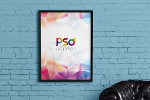 wall-poster-frame-mockup-free-psd