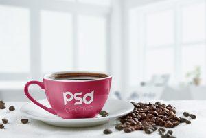 coffee-cup-mockup-free-psd