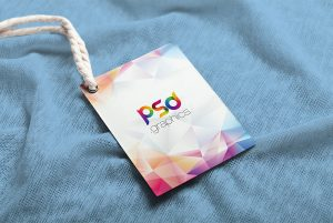 label-tag-mockup-free-psd