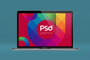 new-macbook-pro-2016-free-psd-mockup
