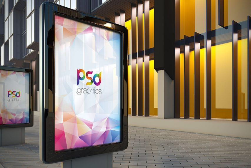 Outdoor Billboard Advertising Mockup Free PSD wall poster mockup wall poster wall visual identity vertical photo frame vertical frame urban template street stand showcase screen realistic displays realistic psdgraphics psd mockups psd mockup psd graphics psd product presentation poster mockup poster mock-up poster frame poster photorealistic photo realistic photo frame mockup photo frame panel multipurpose movie poster mockup modern mockups mockup template mockup signage mockup reflection mockup psd mockup presentation mockup poster mockup photo mockup banner mockup artwork mockup mock-ups mock-up template mock-up indoor image mockup High Resolution freebie free psd free mockups free mockup free frame flyer mockup psd flyer mockup download displays display digital display customizable city ad bus stop branding brand Billboard Mock-up billboard banner mock-up banner backlight airport advertising mock up advertising advertisement