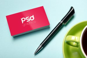 professional-business-card-mockup-psd