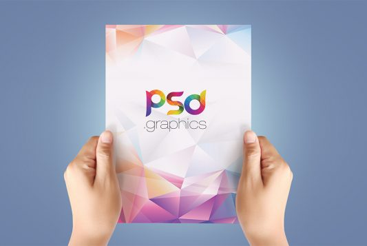 A4 Paper in Hand Mockup Free PSD stationery showcase resume mockup resume psdgraphics psd mockups psd mockup psd graphics psd presentation present poster mockup poster photorealistic paper psd paper mockup psd paper mockup paper in hand paper mockups mockup psd mockup mock-up in hand mockup in hand freebie free psd free mockups free mockup free folded flyer mockup psd flyer mockup flyer download corporate flyer corporate business flyer business brochure mockup a4 paper mockup a4 paper a4