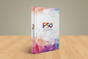 book-cover-mockup-free-psd