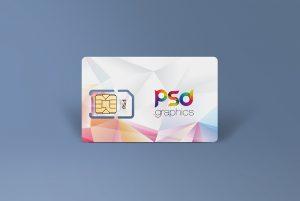 Sim-Card-Mockup-Free-PSD