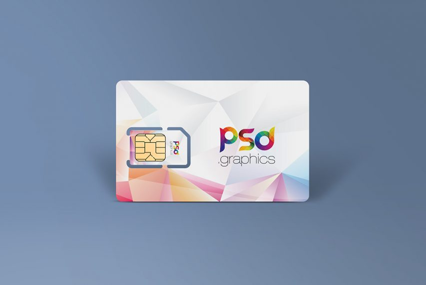 Sim Card Mockup Free PSD wireless template telephone telecommunications smart object smart layers smart object simple simcard sim mockup sim card mockup sim card sim showcase realistic psdgraphics psd mockups psd mockup psd mock-up psd graphics psd professional presentation premium plastic photoshop photorealistic photo realistic phone network modern mockups mockup template mockup psd mockup mock-up mobile mini-sim microcircuit micro-sim identity gsm card gsm graphics front view freemium freebie free psd free mockups free mockup free download creative corporate clean chip cellular cellphone cell phone cell cards card mockup card call branding brand