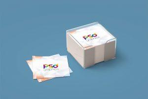 Sticky-Notes-Branding-Mockup-Free-PSD