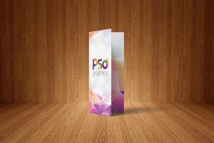 Bi-Fold-Brochure-Mockup-Free-PSD