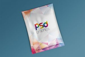 Foil-Sachet-Packaging-Mockup-Free-PSD