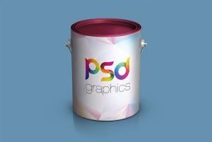 Paint-Bucket-Mockup-Free-PSD