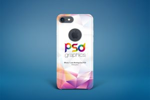 iPhone-7-Case-Mockup-Free-PSD