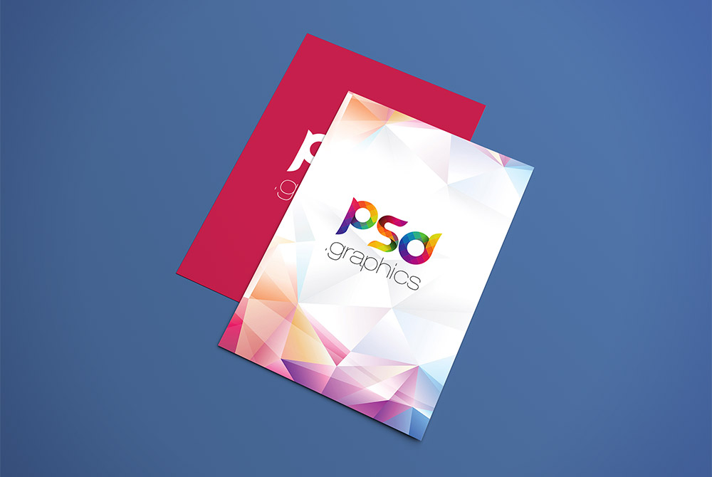 Image Result For Graphic Design Business Cards Mockupsa