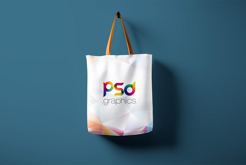 Hanging Tote Bag Mockup Free PSD tote bag mockup tote bag tote showcase shopping bag mockup shopping bag shopping shop psdgraphics psd mockups psd graphics psd presentation premium photorealistic packaging package mockup template mockup psd mock-up hanging hang hand bag freemium freebie free psd free mockup free cotton bag branding mockups branding brand bag mockup
