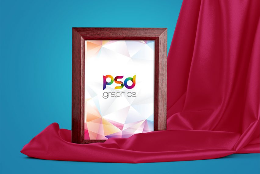 Wooden Photo Frame Mockup Free PSD wooden frame wooden wall frame vertical photo frame vertical frame silky silk curtain silk showcase resume mockup realistic psdgraphics psd mockups psd mockup psd graphics psd presentation present premium poster mockup poster frame poster picture frame picture photorealistic photo realistic photo frame mockup photo frame photo paper museum mockups mockup psd mockup mock-up luxury freebie free psd free mockups free mockup free frame mockup frame folded paper folded flyer mockup psd flyer mockup flyer floating paper floating exhibition download curtain business brochure mockup beautiful a4 poster mockup a4 flyer mockup