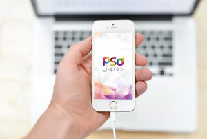 iPhone-7-in-Hand-Mockup-Free-PSD