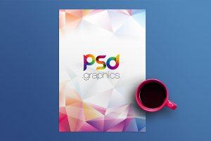 A4-Paper-Mockup-Free-PSD