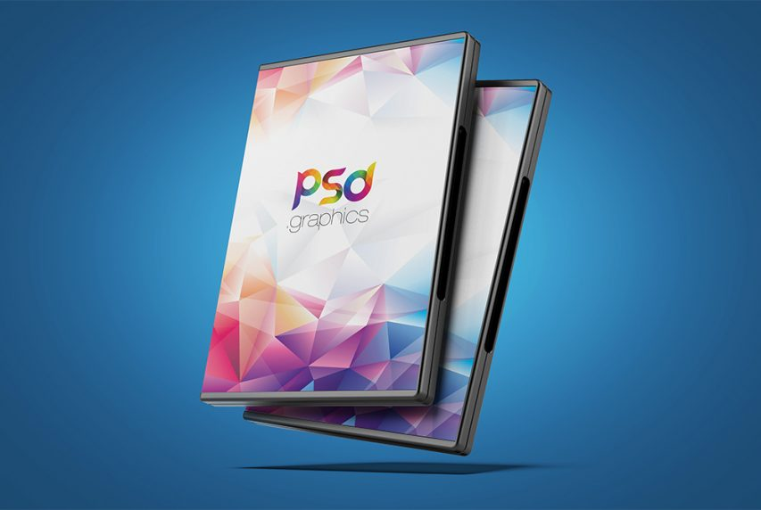 DVD Box Cover Mockup Free PSD video template smart object showcase record psdgraphics psd mockups psd mockup psd graphics psd product print presentation premium plastic case plastic box plastic photoshop photorealistic photo realistic packaging package music album music mockups mockup template mockup psd mockup mock-ups mock-up layer label jewelcase jewel case gaming game freemium freebie free psd free mockup free dvd plastic box dvd mockup dvd mock-up dvd case mockup dvd case dvd box mockup dvd download mockup download disk disc mockup disc cover mockup Cover design cover corporate compact disc clean cd template psd cd template cd mockups psd cd mockup template cd mockup photoshop cd mockup download cd mockup cd mock-up cd jewel case template cd jewel case cd cover cd case cd case branding mockups branding brand blu-ray artwork album mockup psd album mockup album