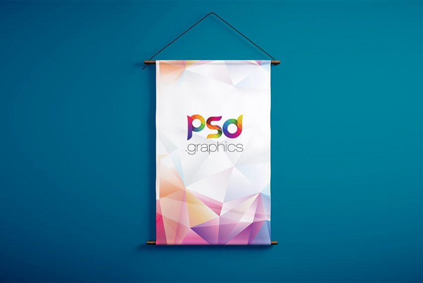 Wall Hanging Banner Mockup Free PSD wall hanging textile banner textile template sign showcase rope realistic psdgraphics psd mockups psd mockup psd graphics psd promotion promo professional presentation poster mockup photorealistic outdoor advertisement mockups mockup psd mockup mock-up material magazine cover label horizontal hanging banner hanging freebie free psd free mockups free mockup free fabric banner fabric event banner event element editable download design decoration cloth banner canvas branding brand banner psd banner announcement advertisment advertising advertisement banner advertisement advert ad banner ad