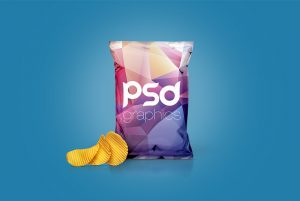 Chips-Foil-Bag-Packaging-Mockup-Free-PSD