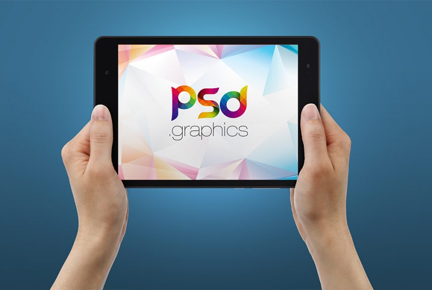 Tablet in Hand Mockup Free PSD  workspace work Web unique touch screen tablet mockup tablet in hand tablet tab mockup stylish smartphone mockup smartphone smart object showcase screenshot screen resources realistic Quality Psd Templates PSD Sources PSD Set psd resources psd mockups psd mockup PSD images psd freebie psd free download psd free PSD file psd download psd prospective view prospective professional presentation present premium premiuim photoshop photorealistic phone mockup phone pack original new modern moderen mockups mockup template mockup psd mockup mock-up mock mobile screen mockup mobile mockup mobile application mockup Mobile Application mobile app mockup mobile Layered PSDs Layered PSD latest laptop isometric ipad mockup ipad interface indoor in hand mockup in hand horizontaly hand Grass graphics gold glossy front fresh freemium Freebies freebie Free Resources free psd mockup free psd free mockups free mockup psd free mockup free download free download psd download mockup download free psd download device detailed desk design creative corporate clean branding mockup branding back application mockup apple app screens mockup app mockup android tablet android smartphone mockup android smartphone android phone android mockup android Adobe Photoshop