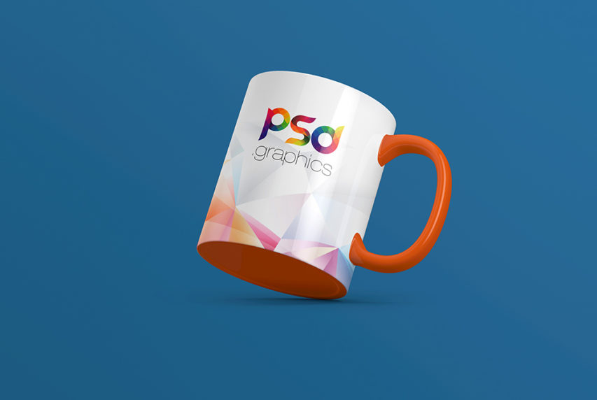 Coffee Mug Free PSD Mockup showcase realistic psdgraphics psd mockup psd graphics psd presentation premium photorealistic mug mockup mug mockups mockup template mockup psd mockup mock-up merchandise graphics freemium freebie free psd free mockup free drink download cup coffee mug mockup coffee mug coffee cup mockup coffee cup coffee classic branding brand beverages