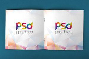 Open-Square-Magazine-Mockup-Free-PSD
