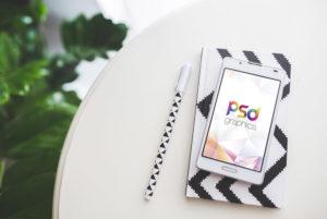 White-Smartphone-Mockup-Free-PSD