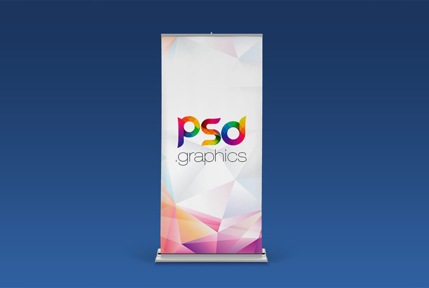 Roll Up Banner Mockup Free PSD textile banner textile template standee mockup standee banner mockup standee banner standee Stand MockUp stand sign board mockup sign showcase show rope rollup banner roll up mock-up roll up banner mockup roll up banner roll up roll retail realistic pull up banner mockup pull up banner psdgraphics psd mockups psd mockup psd graphics psd promotion promo professional presentation poster pop photoshop photorealistic photo realistic outdor banner outdoor advertisement modern mockups mockup psd mockup mock-up material magazine cover label horizontal hanging freebie free psd free mockups free mockup free fabric banner fabric exhibition event banner event element editable download display stand display design decoration creative cloth banner branding brand billboard mockup banner template banner stand mockup banner stand banner psd banner mockup banner display banner ads banner announcement advertisment advertising advertisement banner advertisement advert ads mockup ad banner ad