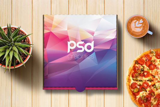 Pizza Box Mockup Free PSD top view template takeaway container table top snack smart object showcase retail restaurant realistic ready psdgraphics psd mockup psd graphics psd protein product packaging product mockup product design product print design presentation premium pizzeria pizza package mock-up pizza package pizza mockup pizza box packaging pizza box mockup pizza box pizza photorealistic paperboard packing packet packaging mockup packaging mock-up packaging design packaging package pack open object mockups mockup template mockup psd mockup mock-up merchandise Italian Cuisine italian isolated hot food home delivery graphics glossy freemium freebie free psd free mockup free food delivery food box food folded fast food element download design creative container company branding coffee clean carton cardboard box mockup cardboard box cardboard branding brand boxes box mockup box blank advertising