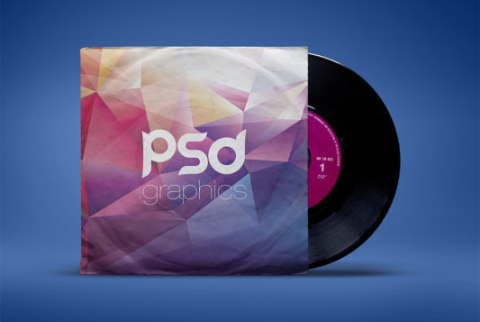 Vintage Vinyl Record Sleeve Mockup Free PSD vinyl mockup, vinyl, vintage, showcase, retro mockup, retro, record, psdgraphics, psd mockups, psd mockup, psd graphics, psd, product, print, presentation, premium, photorealistic, packaging, package, old, music branding, music band, music album, music, mockup template, mockup psd, mockup, mock-up, freemium, freebie, free psd, free mockup, free, download mockup, download, disc, cover mockup, cover, branding mockups, branding, brand, audio, artwork, album, 1990,